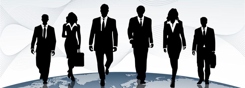 Aptitude humaine cabinet conseil en sant au travail pr vention des risques et gestion du - Cabinet de conseil sante ...