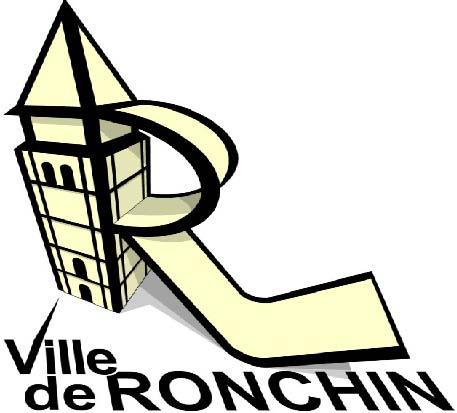 Logo_Ronchin