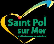 St-pol-sur-Mer
